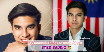 15 Random Things To Know About Syed Saddiq (1)