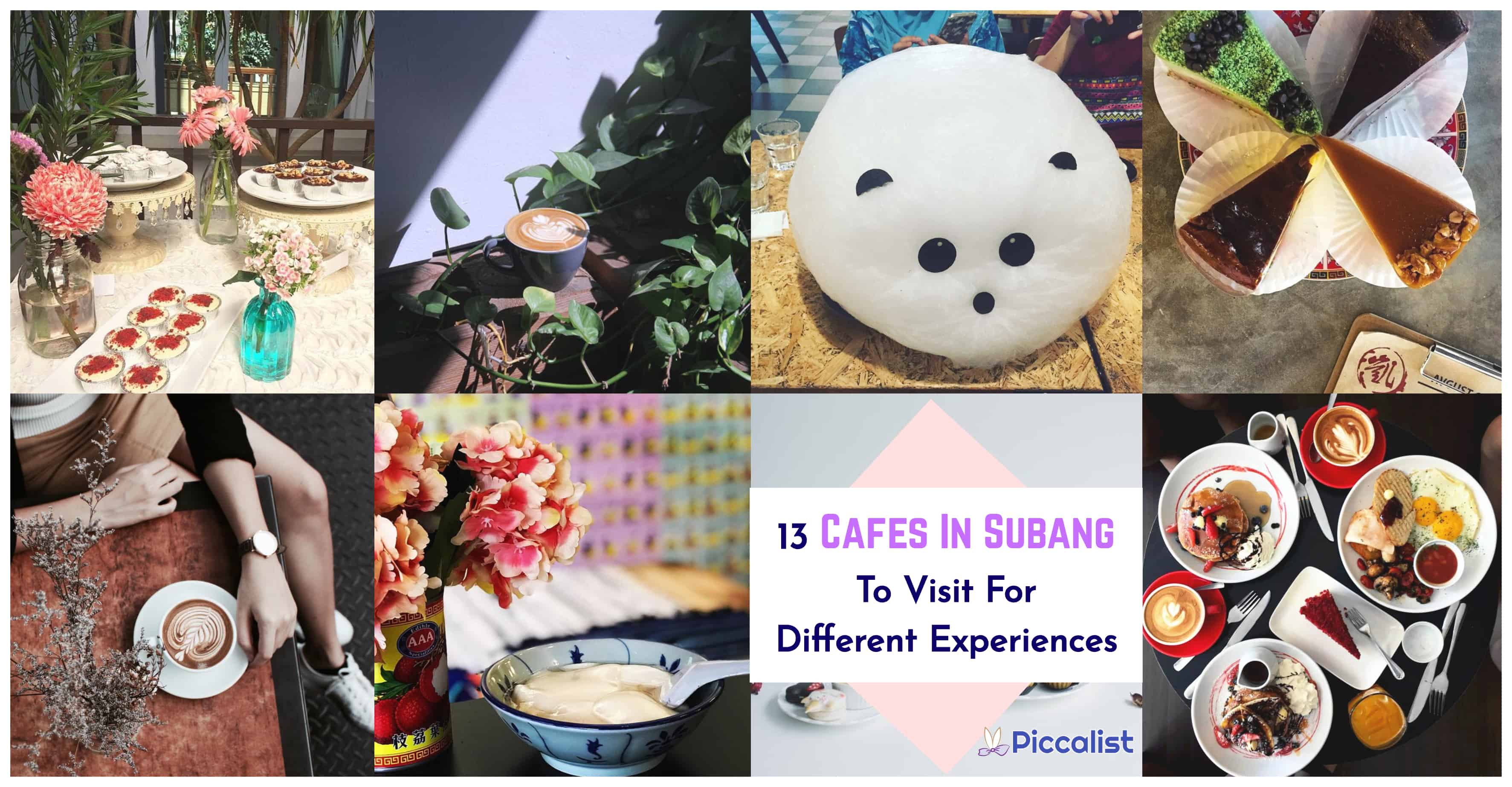 13 Best Cafes In Subang Jaya Ss15 Usj Amp More Updated