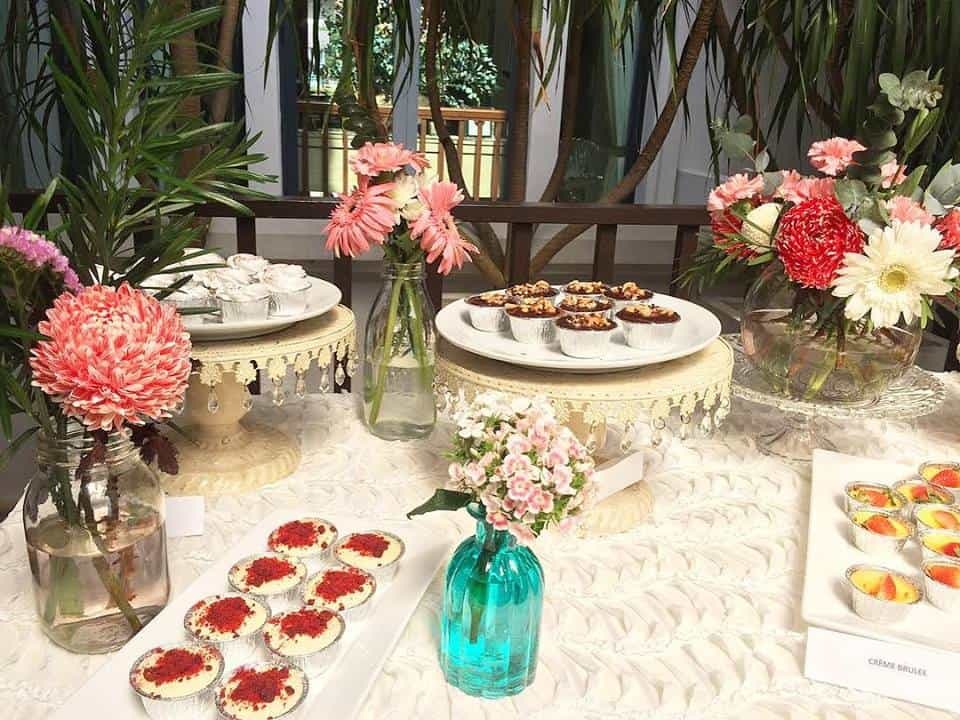Cafes in SS15: Souka Bakeshop