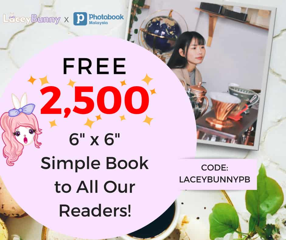 Free Simple Books