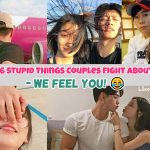 16 Stupid Things Couples Fight About - We Feel You!