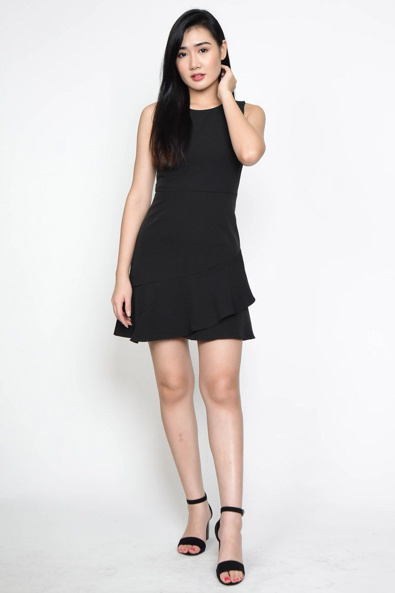 Online Boutiques in Malaysia: KEI MAG