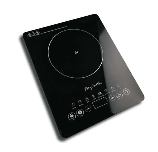 PerySmith Induction Cooker Malaysia