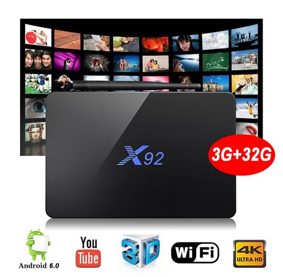10 Best Android TV Boxes To Buy In Malaysia 2019 (A Complete Guide!)