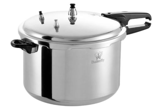 Butterfly Pressure Cooker Malaysia