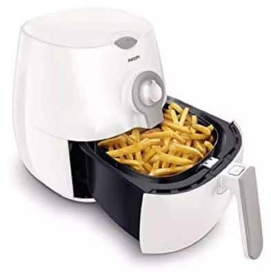 Best Philips Air Fryer in Malaysia