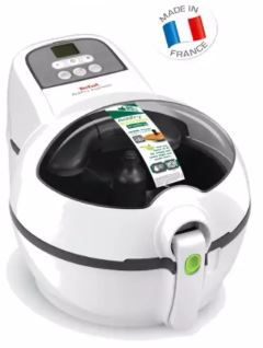Tefal Actifry Air Fryer in Malaysia