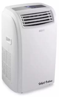 Acson Portable Air Conditioner