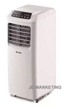 Elba Portable Air Conditioner