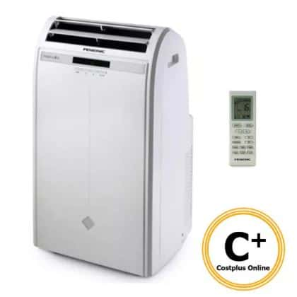 Malaysia Portable Air Conditioner