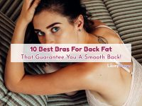 best bra for back fat