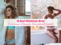 Best Minimizer Bra
