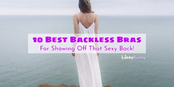 best backless bra