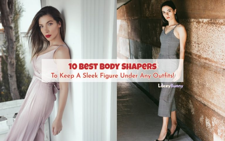 Best Body Shapers