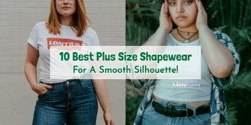 best plus size shapewear