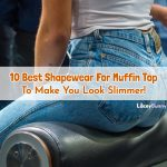 Best Shapewear For Muffin Top