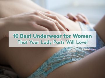 best underwear for women
